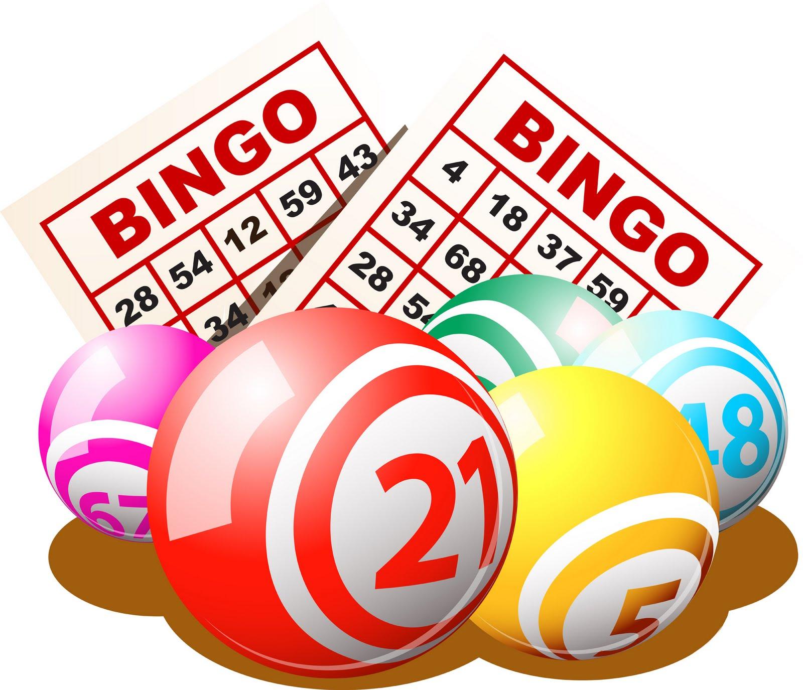 Zylom Bingo : l'avis de la rédaction