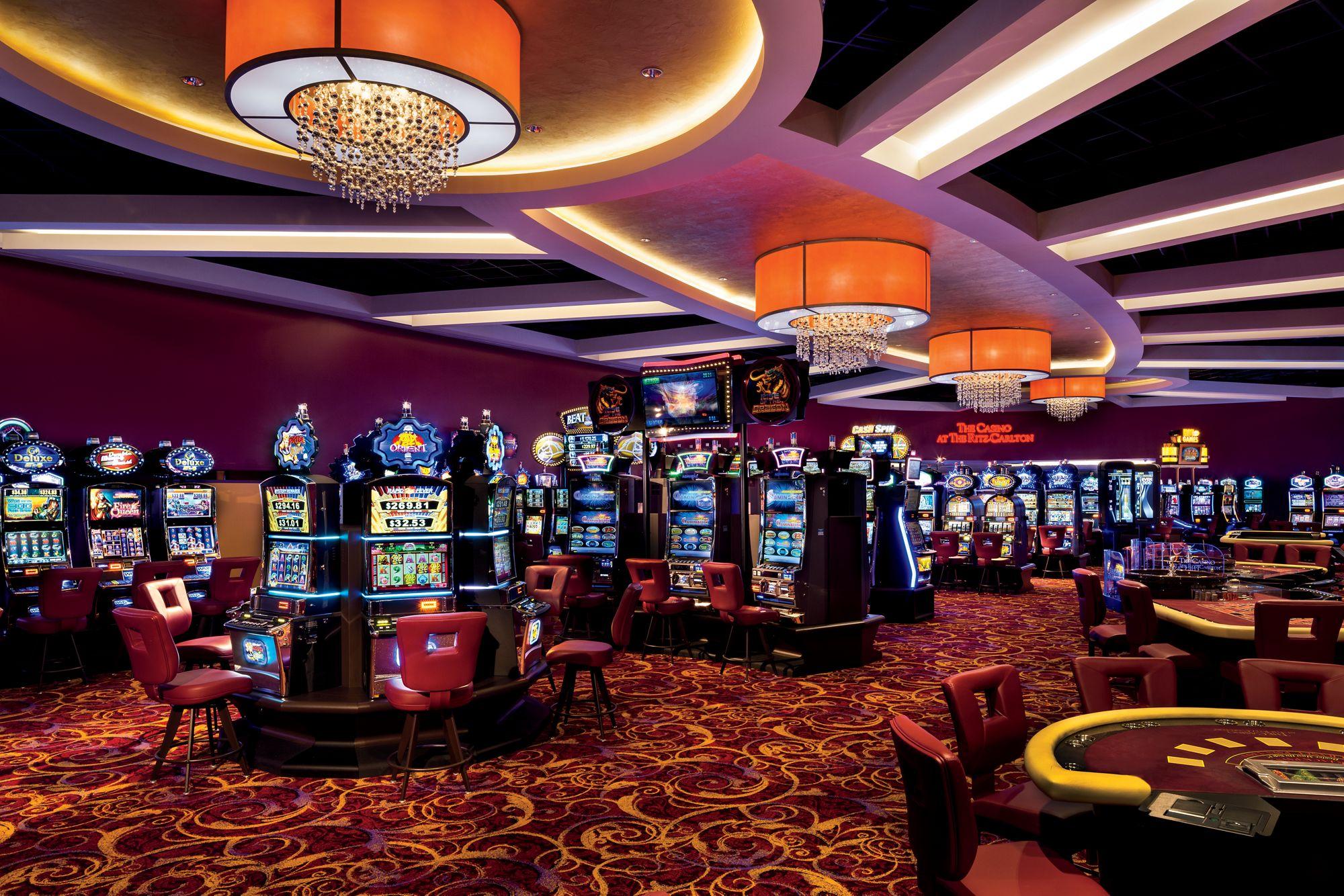 Probabilités de gagner casino : comment faire pour gagner ?