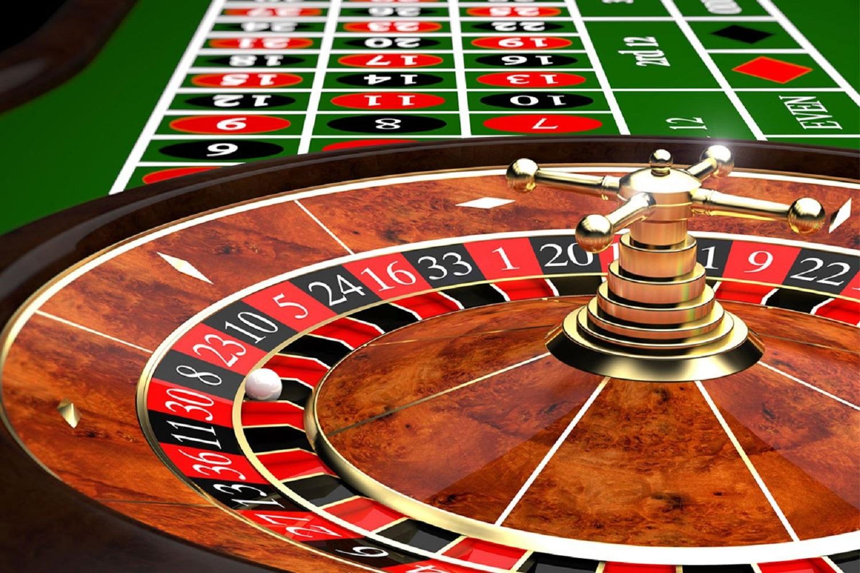 Roulette casino en ligne : où peut-on y jouer ?