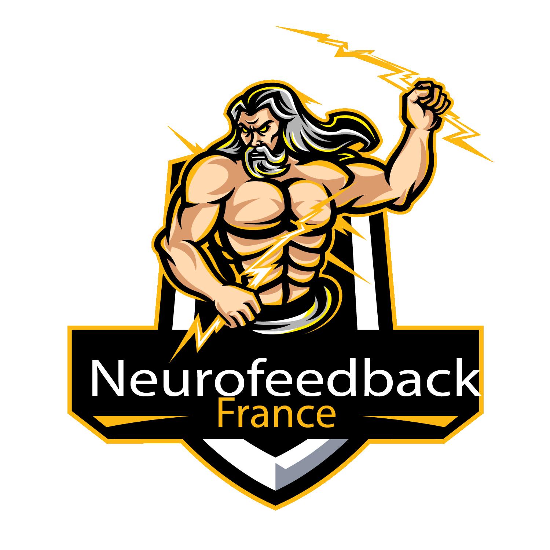 neurofeedback-france.fr